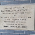 Cadishead Way